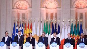 Avrupa mücadeleyi iki katına çıkarmalı