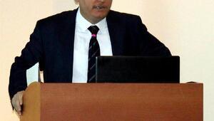 Kırıkkale İl Sağlık Müdürü Güngüneş: Hiçbir hastalığı küçük görmeyin