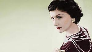Coco Chanel'in başlattığı ve günümüze kadar gelen 5 moda trendi
