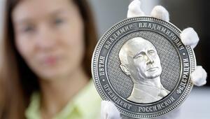 Piyasadaki en tuhaf 8 kripto para