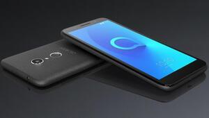 Alcatelin yeni telefonları CES 2018de göründü