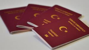 Türkiyeden ABD için seyahat uyarısı