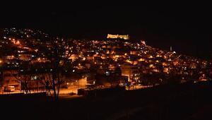Mardin'de turizm rekoru kırıldı: 2 yılda ziyaretçi sayısı 90 binden 600 bine çıktı