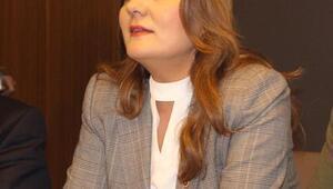 CHPli Hürriyetten imar değişikliği tepkisi: Rant kokusu çıkıyor