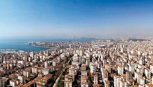 Son dakika... İstanbul İmar Yönetmeliğinde flaş değişiklik