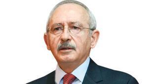 İstanbul mesajı: Taraf değilim