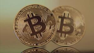 Bitcoin almayı düşünenlere çok önemli uyarı