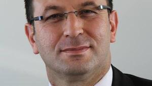 TÜDEF Başkanı Atak: Termik santral tüm Eskişehiri hasta edecek