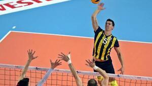 File derbisinde kazanan Galatasaray