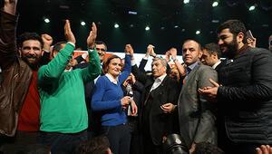 Son Dakika: CHP İstanbul İl Başkanı belli oldu