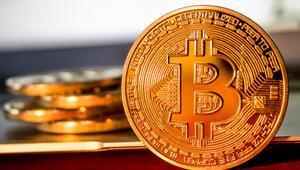 Bitcoin nedir Neden sürekli düşüyor