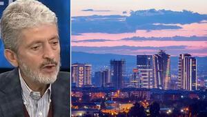 Mustafa Tuna: Çukurambar da öldü