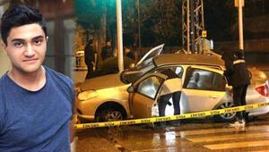 Polis çevirmesinden kaçınca vurulmuştu... Acı haber geldi
