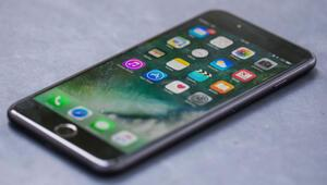 Apple yanlışlık yaptı, eski iOS sürümlerini iPhonelara yükledi