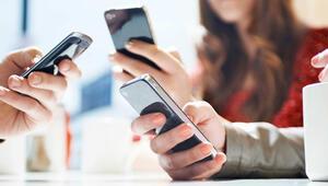 Cep telefonlarında kredi kartına taksit yasağı kalkmalı