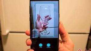 Samsung yemeklerinizin kalorisini Bixby ile ölçecek