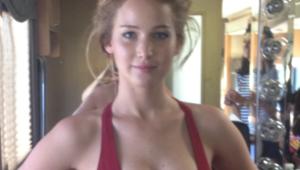 Ünlülerin çıplak görüntülerini yayan iCloud hackerlarına ceza
