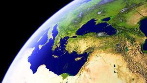 Meteoroloji uzmanından Türkiye için korkutan tespit