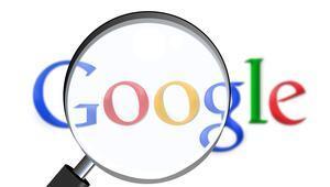 Googleda Türk halkı en çok ne arıyor