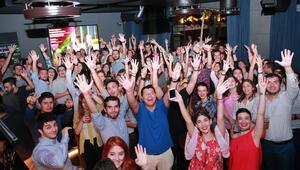 Vodafone Discover Genç Yetenek Programına başvurular başladı