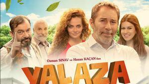 Yalaza dizisi final yapıyor