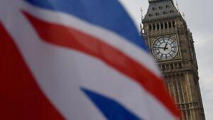 Birleşik Krallıktan Türkiyedeki 10 şehir için seyahat uyarısı