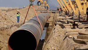 Gazpromdan TürkAkım açıklaması