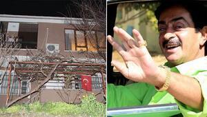 Oyuncu Turan Özdemir hayatını kaybetti...Eşinden ilk açıklama