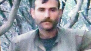 PKKnın sözde komutanı Bursada yakalandı