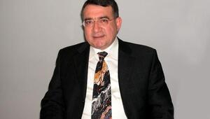 Başkan Özdemir: Narenciyenin ana sorun katma değer eksikliği