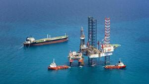 Rumlar ve Yunanistan Antalya açıklarını parsellemeye hazırlanıyor