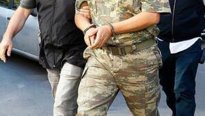 3 ayda 72 asker itirafçı oldu...