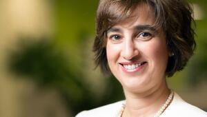 Philips Orta Doğu ve Türkiye'nin yeni CEO'su Özlem Fidancı oldu