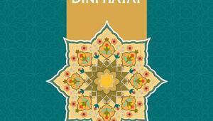 Gaziantep'te Dini Hayat kitabı