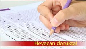AÖF güz dönemi final sınavı sonuçları açıklandı mı ATA AÖFe 70 bin katılım