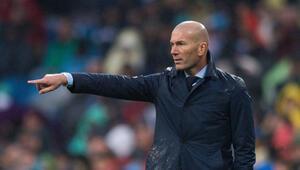 Real Madridte hayal kırıllığı büyüyor