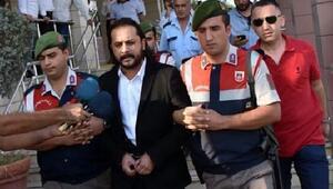 Emrah Serbes davasında duruşmalar başlamadan bilirkişi raporu hazırlandı