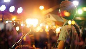 Sadece bar müzisyenlerin anlayabileceği 5 sıkıcı durum