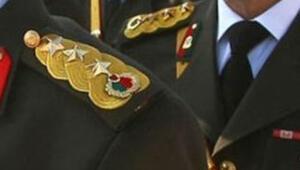 Yargıtaydan ilk Balyoz kararı Mağdur albaya 267 bin lira tazminat