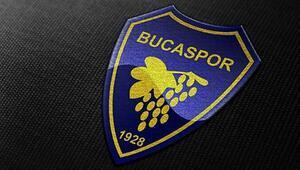 Bucasporda Galatasaray heyecanı