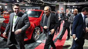 Ferrari CEO'sundan Elon Musk'ı çıldırtacak sözler O yaptıysa herkes yapar