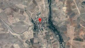 Ispartada askeri nakliye uçağı düştü: 3 asker şehit (3) - Yeniden