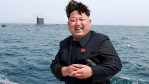 Kuzey Kore lideri Kim Güney Korenin zirve davetini geri çevirdi