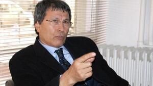 Halaçoğlu: Afrin harakatı doğru ama Esad'la işbirliğine de gidilmeli