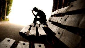 Bipolar bozukluk nedir Bipolar belirtileri nelerdir