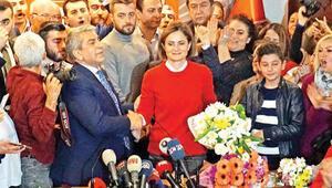 'Erdoğan'dan samimi olarak özür dilerim'