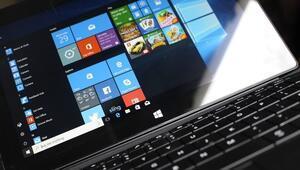 Windows 10a font seçenekleri geliyor