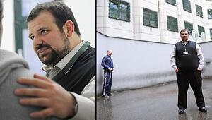 İki mahkûm öldürmek istedi Türk imam 3 ülkede gündem