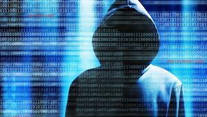 Darknette siber devriyeler şart