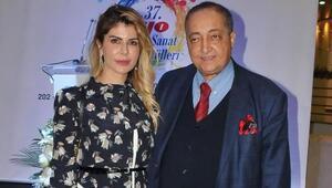 Dyo Sanat Ödülleri İzmir sergisi AASSMde açıldı